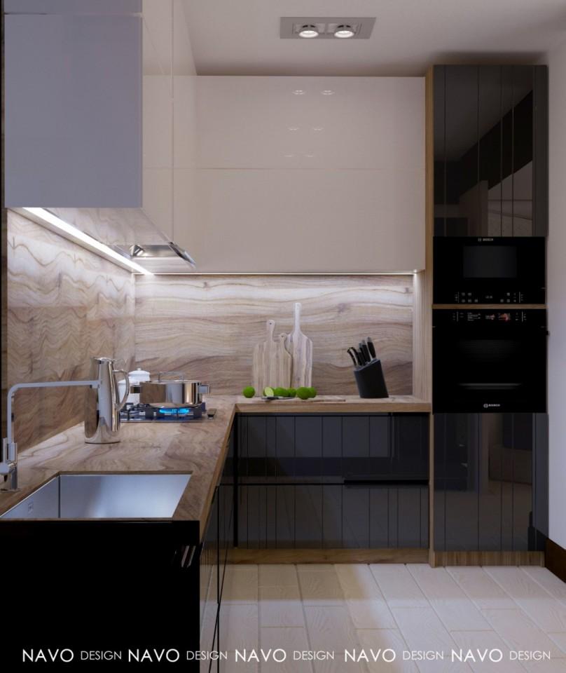 NaVo_Design - фото 12