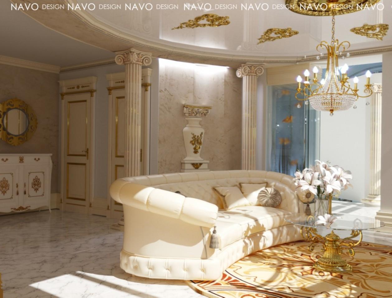 NaVo_Design - фото 13