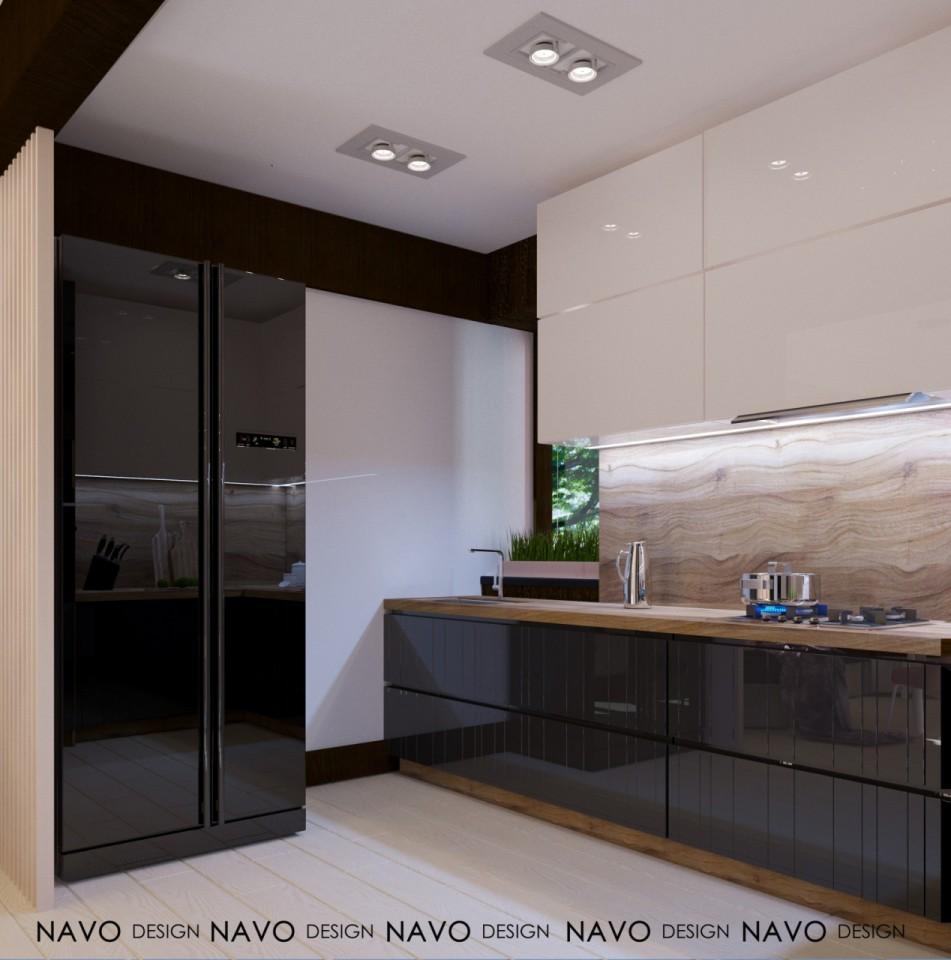 NaVo_Design - фото 16