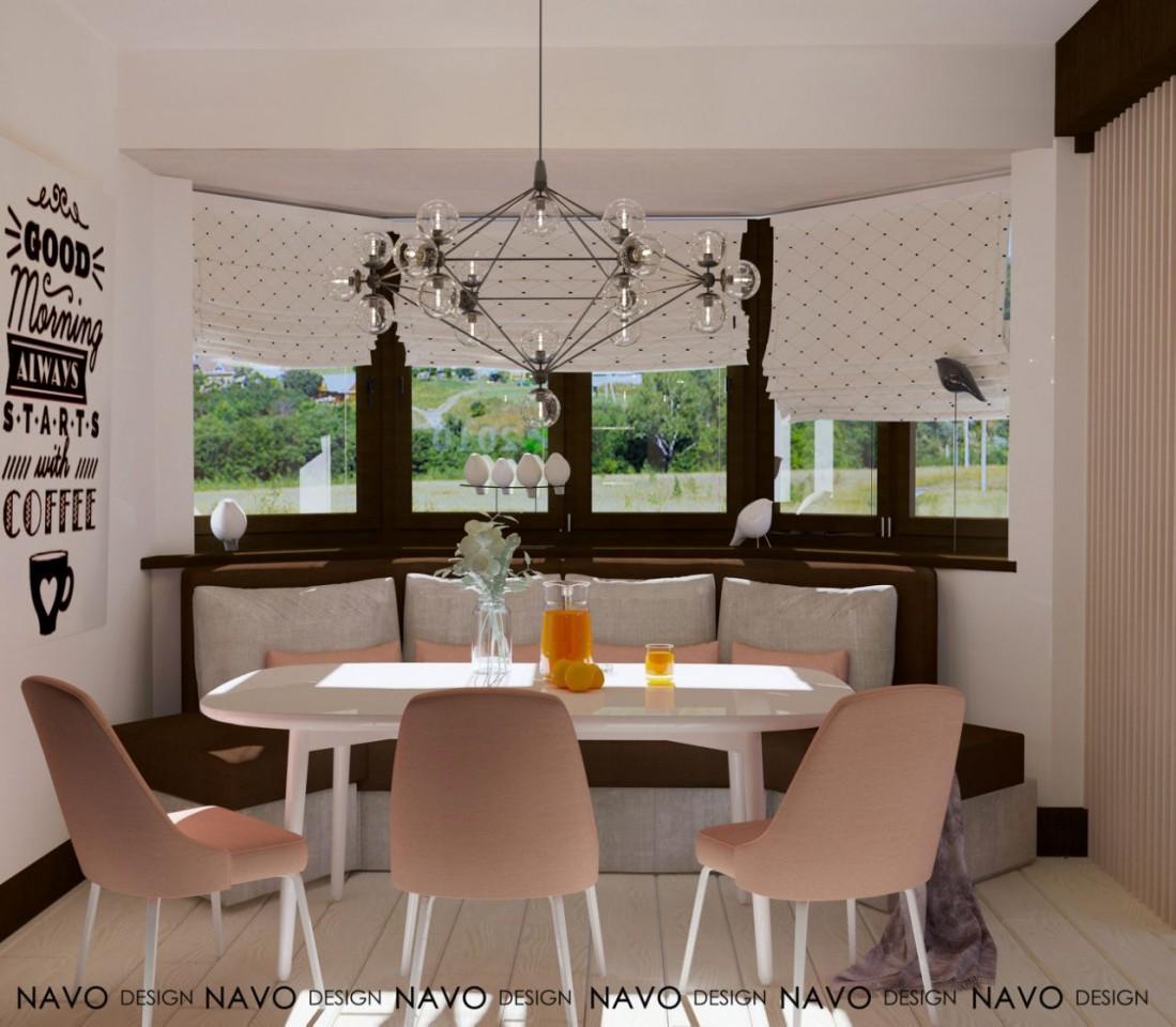 NaVo_Design - фото 1