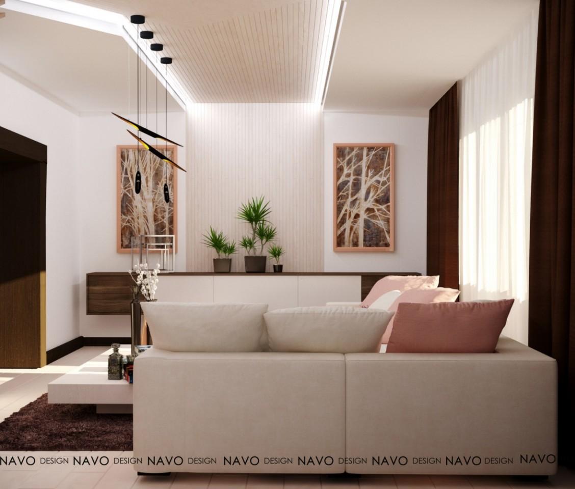 NaVo_Design - фото 17