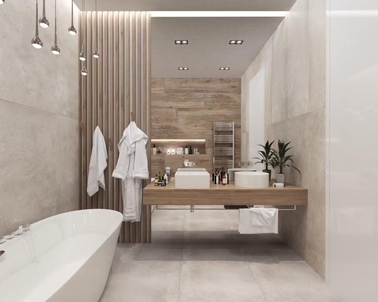 NaVo_Design - фото 3