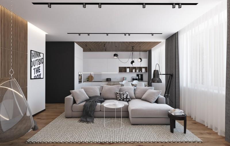 NaVo_Design - фото 40