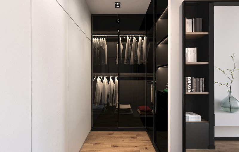 NaVo_Design - фото 47