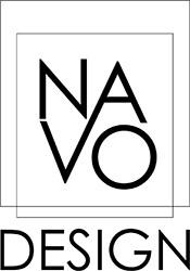 NaVo_Design - фото