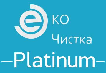 Platinum - фото