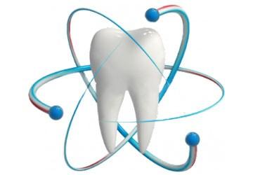 Стоматолог - фото