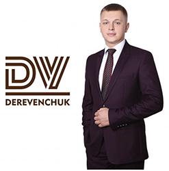 DV - фото