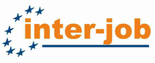 Inter-Job