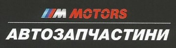 M-MOTORS