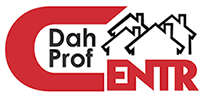 Dahprofcentr - фото
