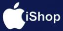 Apple iShop
