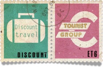 EuroTouristGroup