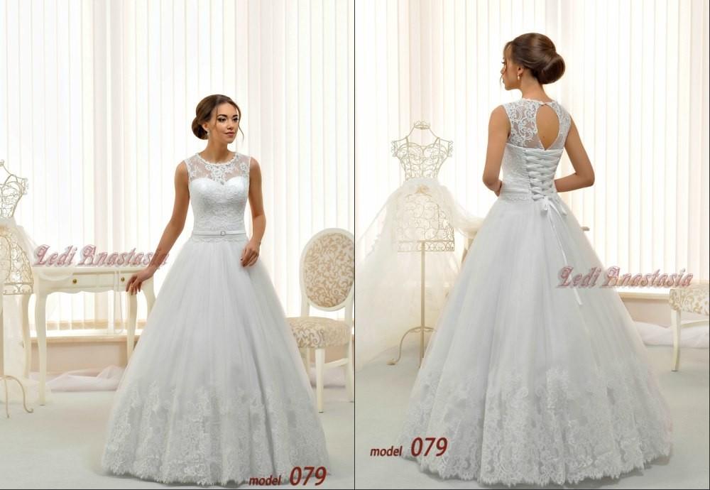 e3ec054987cde3 Весільний салон