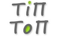 tiptop.if.ua - фото