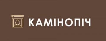 КАМІНОПІЧ.COM