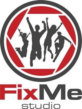 FixMe Video - фото