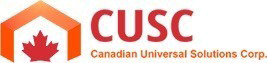 Canadian Universal Solutions Corp. - фото