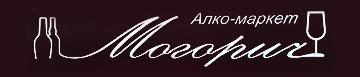 Могорич - фото