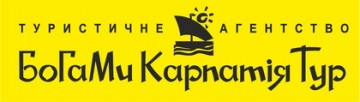 БоГаМи Карпатія Тур - фото