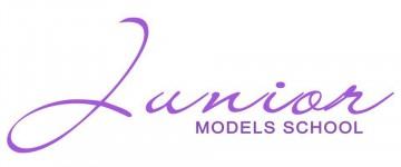 JUNIOR Models School - фото