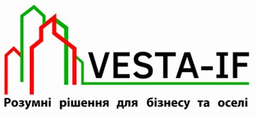 VESTA-IF