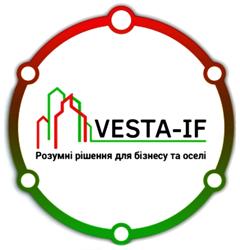 VESTA-IF - фото