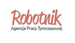 ROBOTNIK - фото