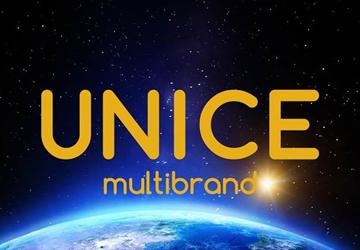 UNICE multibrend - фото