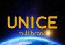 UNICE multibrend