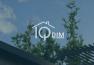 IQDim