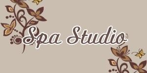 Spa Studio