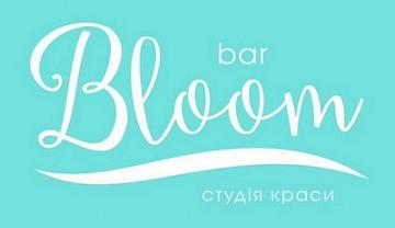 Bloom Bar - фото