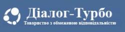 Діалог-Турбо
