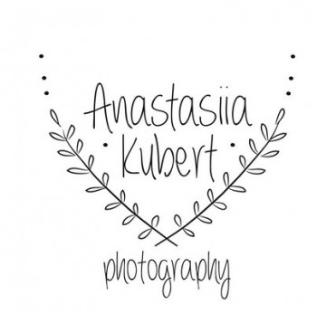 Анастасія Куберт - фото
