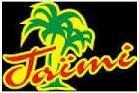 Гаїті - фото