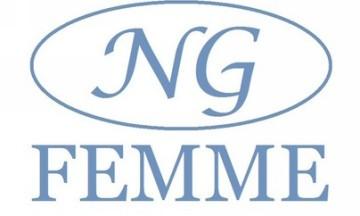 NG-Femme