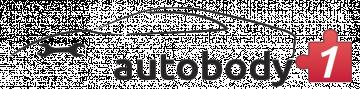 Autobody - фото
