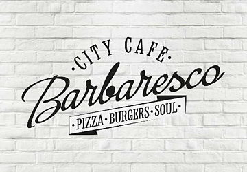 Barbaresco City cafe - фото