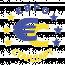 ЄвроСтандарт