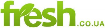 Fresh.co.ua