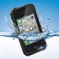 Ремонт мобільних телефонів - фото 1