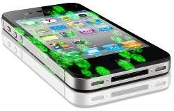 Ремонт мобільних телефонів - фото 2
