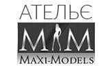 Maxi models