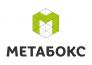 Метабокс