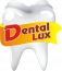 Dental Lux