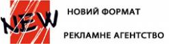 РЕКЛАМНЕ АГЕНТСТВО НОВИЙ ФОРМАТ