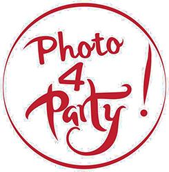 Photo 4 party - фото