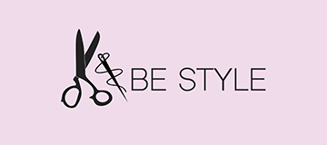BE STYLE - фото