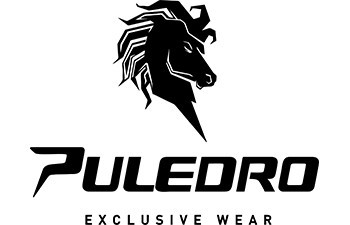 PULEDRO - фото